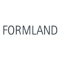 Formland 2020 Herning