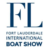 Fort Lauderdale International Boat Show  Fort Lauderdale