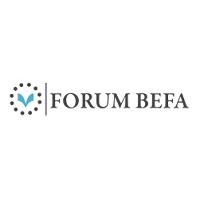 FORUM BEFA 2020 Duisburg