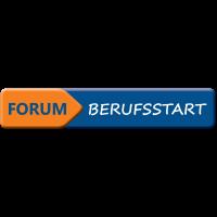 Forum Berufsstart 2020 Erfurt
