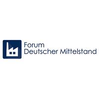 Forum Deutscher Mittelstand 2019 Stuttgart