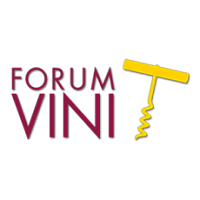 Forum Vini 2019 München