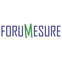 Forumesure 2020 Casablanca