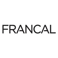Francal 2020 Sao Paulo