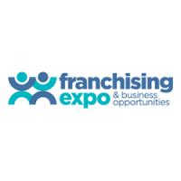 franchising expo 2020 Sydney