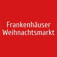 Frankenhäuser Weihnachtsmarkt 2020 Bad Frankenhausen