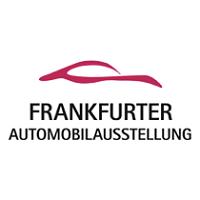 Frankfurter Automobilausstellung 2020 Frankfurt am Main