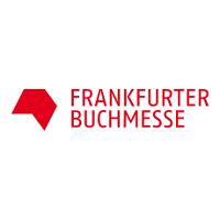 Frankfurter Buchmesse 2020 Frankfurt am Main