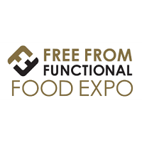 Free From Functional Food Expo  Barcelona