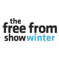 The Free From Show Winter  Liverpool