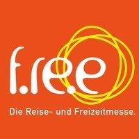 Free Messe München