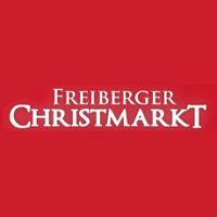 Freiberger Christmarkt 2020 Freiberg
