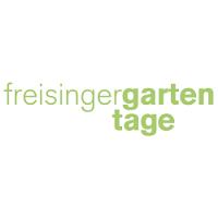 Freisinger Gartentage 2021 Freising