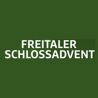 Freitaler Schlossadvent 2021 Freital