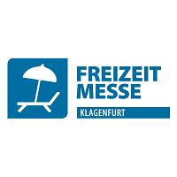 Freizeit 2019 Klagenfurt