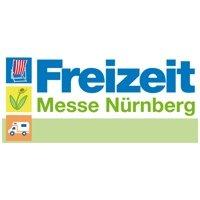 Freizeit Messe 2015 Nürnberg
