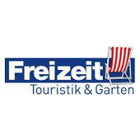 Freizeit Touristik Garten Nürnberg 2020