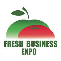 Fresh Business Expo Ukraine 2020 Kiew