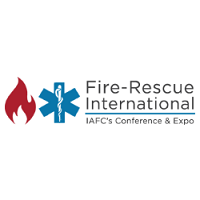 FRI Fire Rescue International 2021 Charlotte