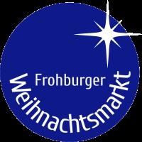 Frohburger Weihnachtsmarkt  Frohburg