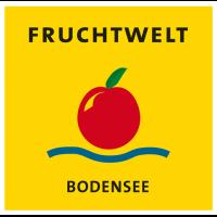Fruchtwelt Bodensee 2022 Friedrichshafen