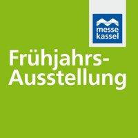 Frühjahrs-Ausstellung 2020 Kassel