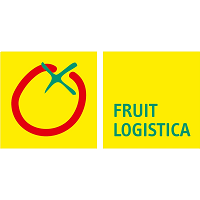 Fruit Logistica 2020 Berlin