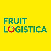Fruit Logistica 2021 Berlin