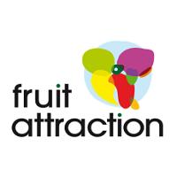 fruit attraction 2021 Madrid