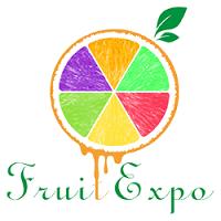 Fruit Expo 2020 Guangzhou