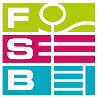 FSB 2021 Köln