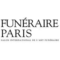 Funéraire 2019 Le Bourget