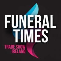 Funeral Times Trade Show Ireland 2020 Dublin