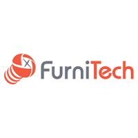 FurniTech 2020 Kiew