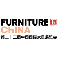 Furniture China 2020 Shanghai