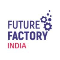 Future Factory India 2019 Mumbai