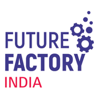 Future Factory India  Mumbai