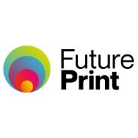 FuturePrint 2021 Sao Paulo