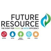 Future Resource 2019 Birmingham