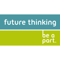 future thinking  Flörsheim am Main