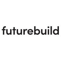 Futurebuild 2021 London
