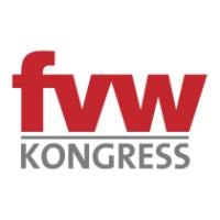FVW Kongress  Köln