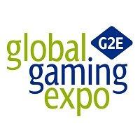 G2E 2019 Las Vegas