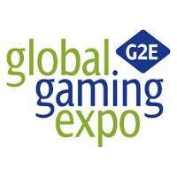G2E  Online