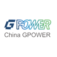 China GPower 2020 Shanghai