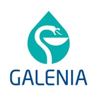 Galenia  Plovdiv