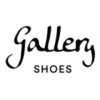 Gallery SHOES 2021 Düsseldorf