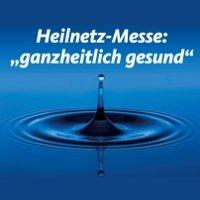 ganzheitlich gesund  Bielefeld