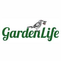 GardenLife 2021 Reutlingen