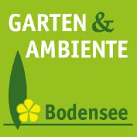 Garten Ambiente Bodensee Friedrichshafen 2020